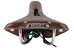 Brooks Team Pro Imperial Saddle brown